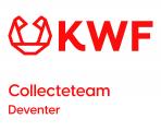KWF Collecteteam Deventer